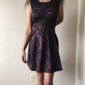 HeartSoul Dresses - Midi dress